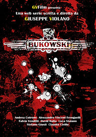 Locandina_Bukowski_Small.jpg