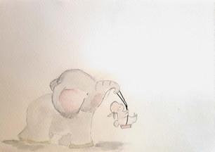 Artist: Ng Xiang Ri