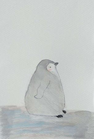 Artist: Sybil Ng