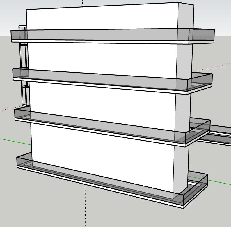 Shelf 1.png