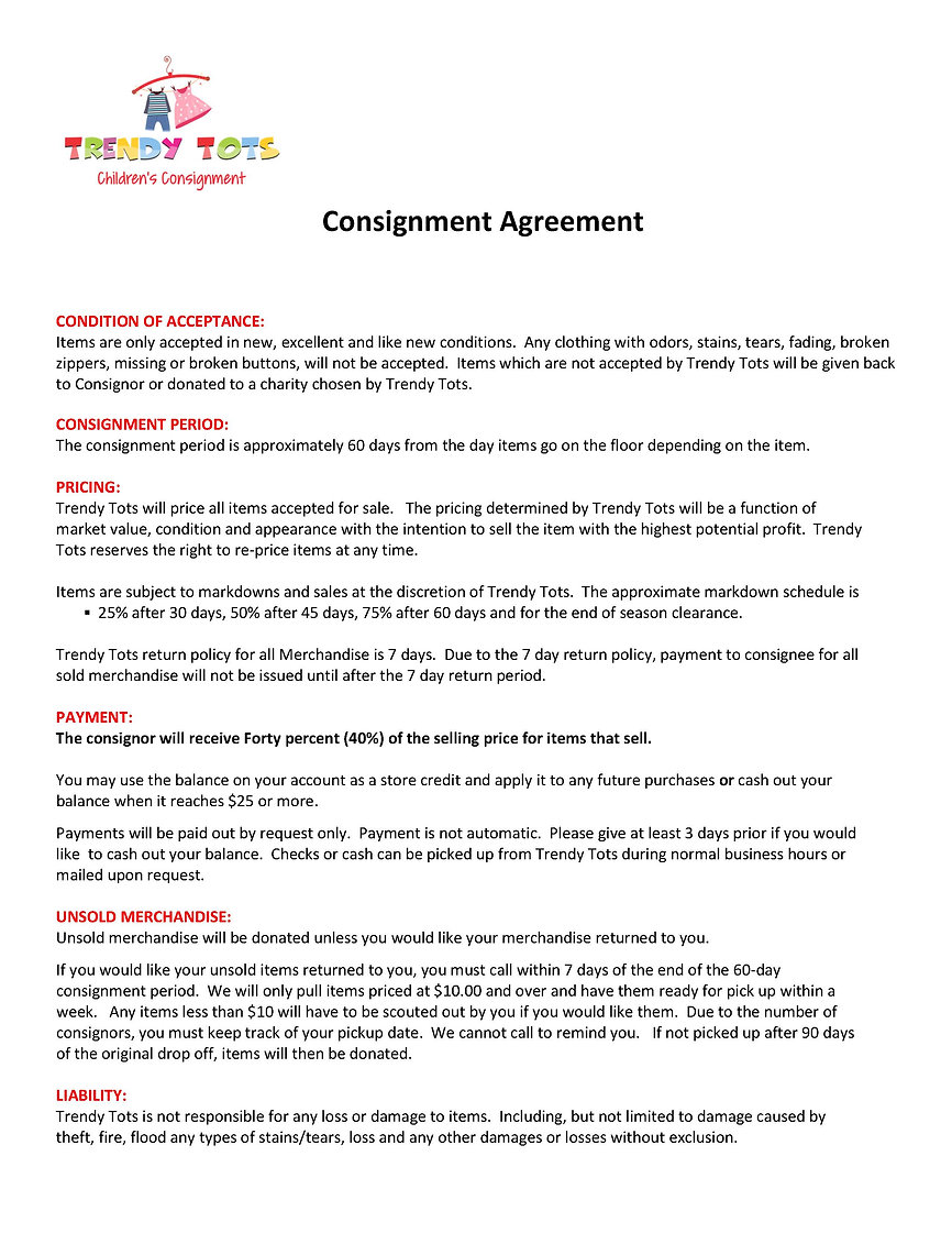Agreement_Contract_Page_1.jpg