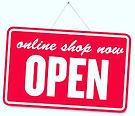 Online open.jpg