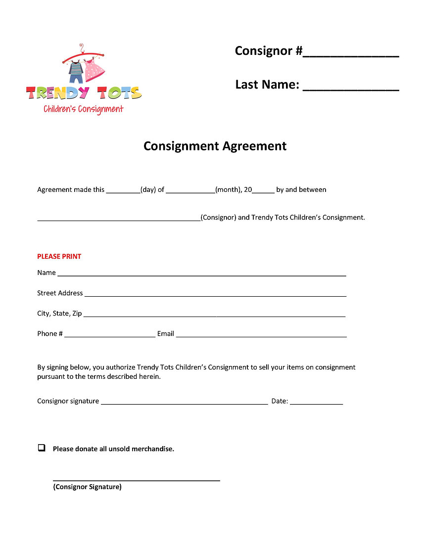 Agreement_Contract_Page_2.jpg