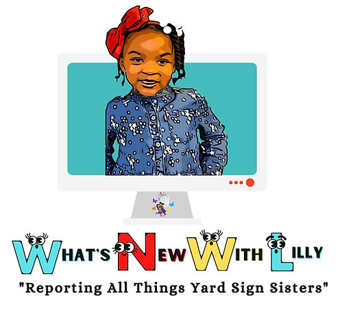 Copy of  Black WNWL Logo_edited.jpg