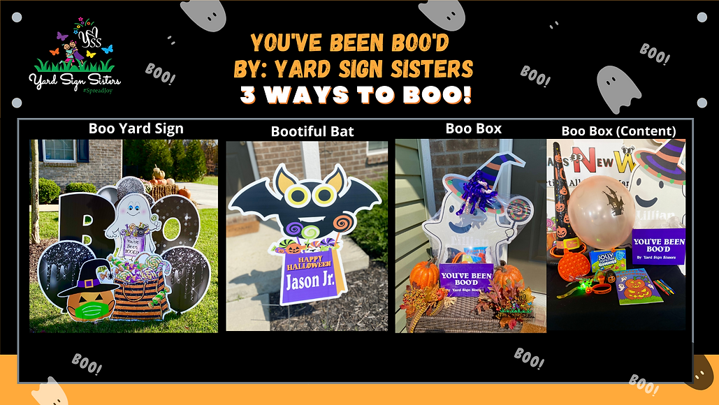 Boo!.png