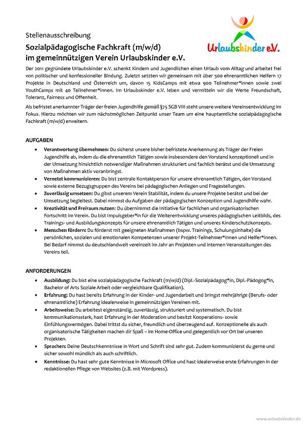 2021_06_Ausschreibung_UKV_MA_Pädagog_in_final_Seite_1.png