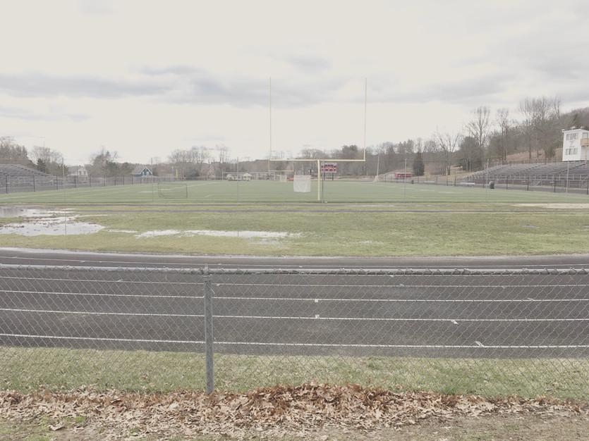 Westborough High School