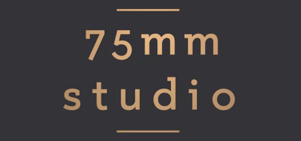 75mm_logo.png