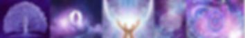 arbre de vie, en accord avec soi, soins énergétiques, fleurs de vie, Métatron