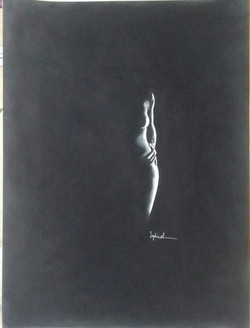 Silhouette3