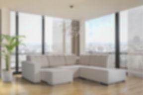 Sofa Napole.jpg