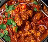 Chicken-Madras-square-FS-35_edited.jpg