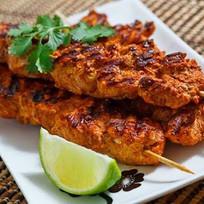 Seekh kabab.jpg