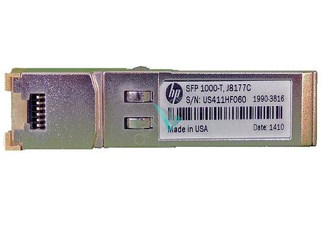 Refurb - Hewlett-Packard ProCurve Genuine J8177C