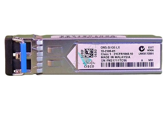 Cisco OEM - ONS-SI-GE-LX