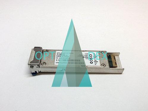 Cisco XFP-10GLR-OC192SR