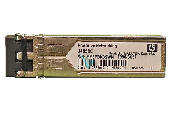 Refurb - Hewlett-Packard ProCurve Genuine J4858C