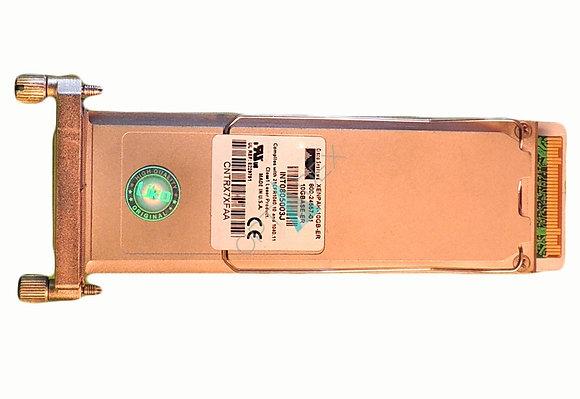 Cisco OEM - XENPAK-10GB-ER