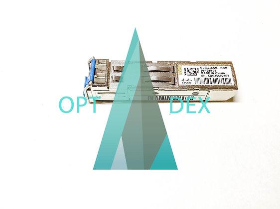 Cisco  Refurb -  GLC-LH-SM