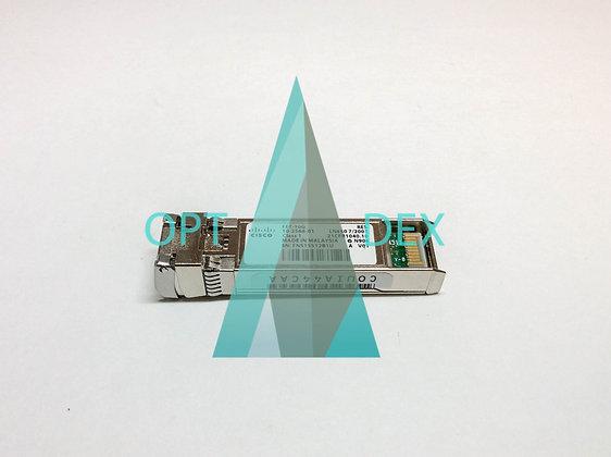 Cisco FET-10G