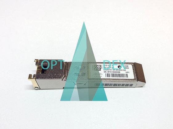 Cisco  SFP-GE-T