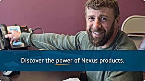 dexon-callout-nexus-1.jpg
