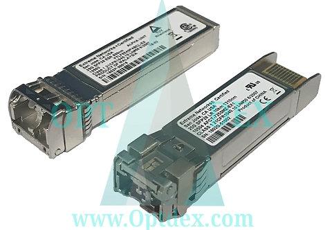 Extreme Networks 25G-LR-SFP   10KM 25G LR SFP28 10km