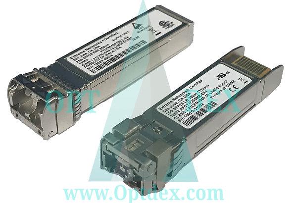 Extreme Networks 10502 25Gb SFP28 SR Lite-FEC MMF