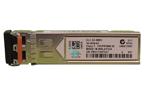 Cisco GLC-SX-MM