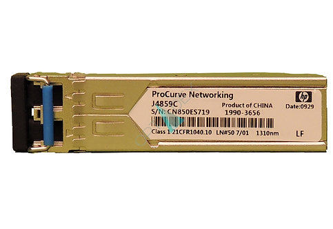 Refurb - Hewlett-Packard ProCurve Genuine J4859C