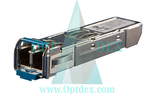 Extreme Networks 10GB-BX40-U 10 GB SINGLE FIBER SM -U 40 KM