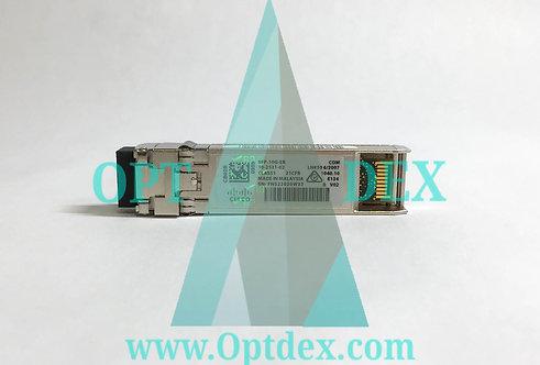 Cisco  SFP-10G-ER