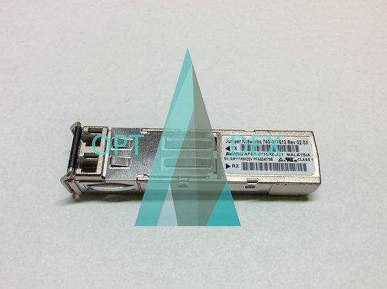 Refurb - Juniper Networks  EX-SFP-1GE-SX