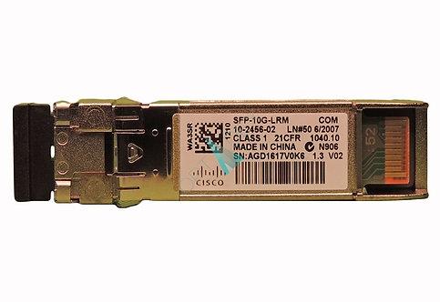 Cisco SFP-10G-LRM