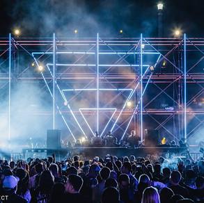 The Secret Project Festival Returns
