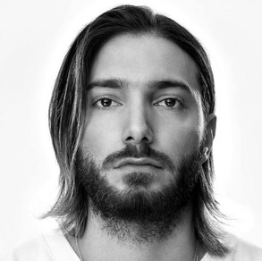 Alesso Reveals Mixtape Series With First Entry Dropping Friday