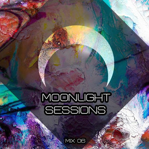 Lady Sage's Moonlight Sessions Makes 2020 Way Less Shitty