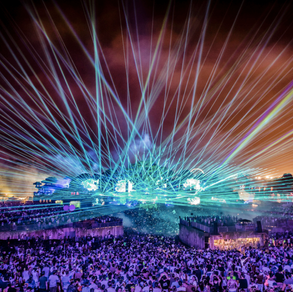These 7 Factors Will Shape the Future of EDM