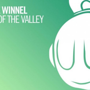 [Premiere] Dave Winnel – Lily Of The Valley
