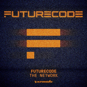 Futurecode - The Network