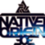 NativeOrigin303 - Legends Mix