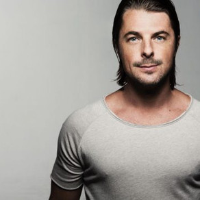 Axwell Addresses Recent Controversies Regarding SHM