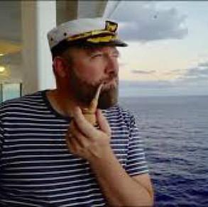 Claude VonStroke Launches The Stroke Show, Reveals Holy Ship! Debauchery