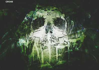 Saltee – 1M (Original)/Black Wands Remix
