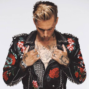 Altercation Involving KAAZE Breaks Out at Big Slap Festival