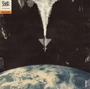 BLVK JVCK – Geronimo feat. Ace Hood