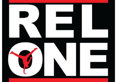 REL1 Returns 2 DNVR: Interview + New Track