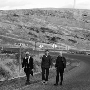 Above & Beyond Flow State Album & EP Announced