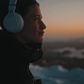 'My Escape' Video Features New Kygo Life Products