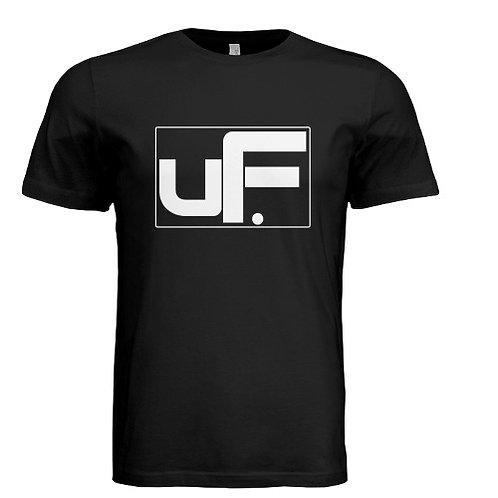 Underground Forever Logo Shirt